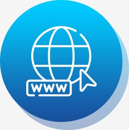 DR-KOMP Internet, Internet drkomp, dostawca Internetu